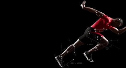 curso-biomecanica-ejercicio