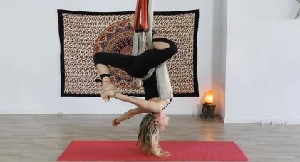 yogaaereo