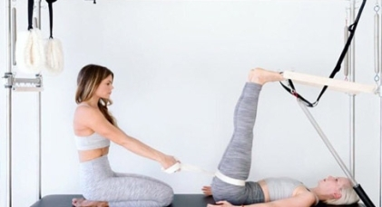 pilates-fisioterapeutas-online