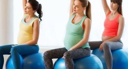 prescriptor-embarazo