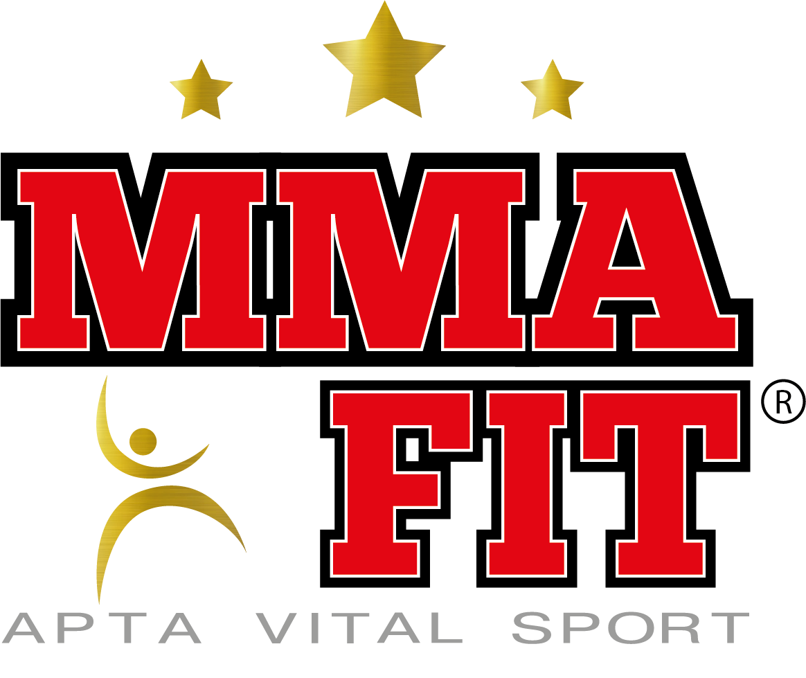 Instructor Especialista en MMA FIT®