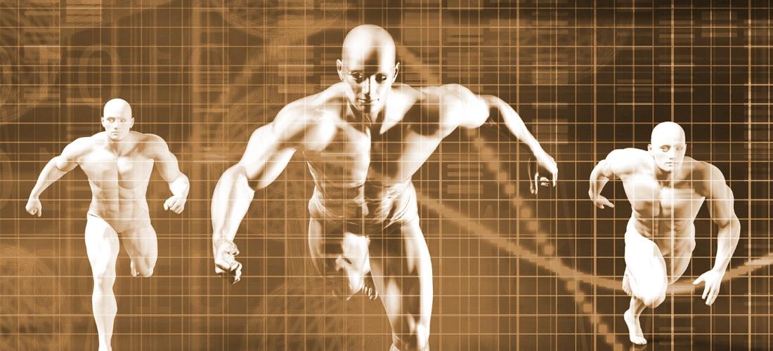 Masteren Fisiología del Ejercicio y Programación del Entrenamiento Deportivo
