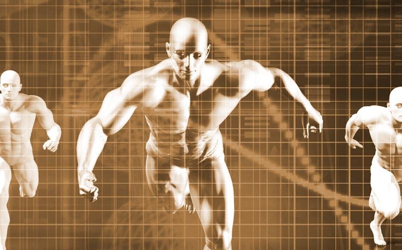 fisioyprogram