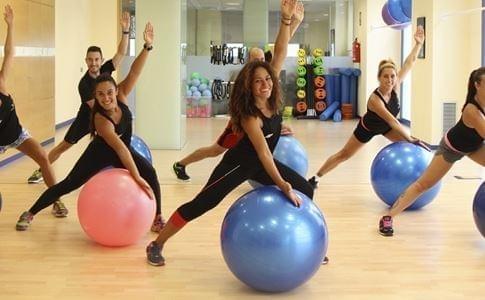 101_curso-de-monitor-de-cardio-fitball-training_485x300