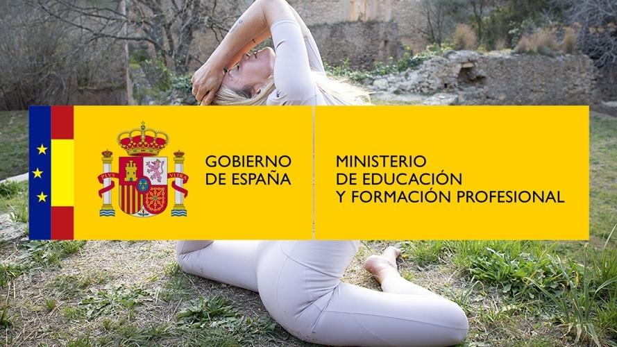 acred-yoga