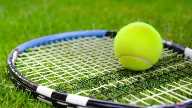 nutrición deportiva para el tenis