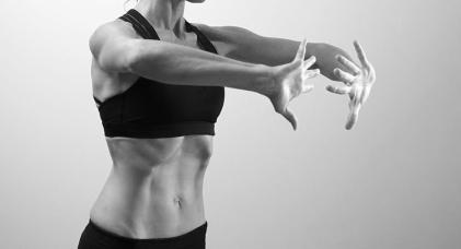 curso-abdominales-hipopresivos