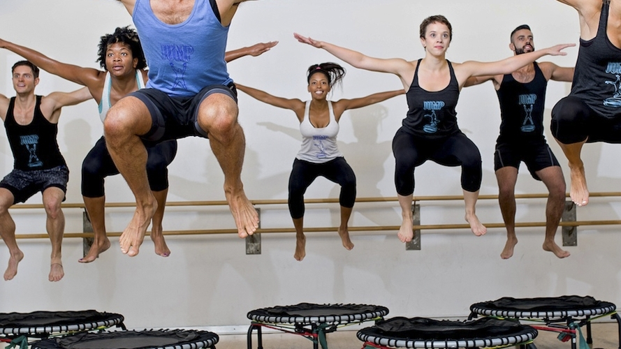 curso-de-monitor-de-cardio-jump-jumping-bodyjump-minitramp