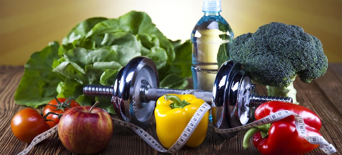 Máster en Nutrición Deportiva de Alto Rendimiento y Dietética Avanzada ONLINE