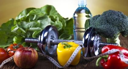 curso-de-nutricion-deportiva-online