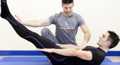 curso-de-monitor-en-pilates