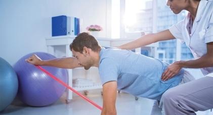 ejercicio para patologías
