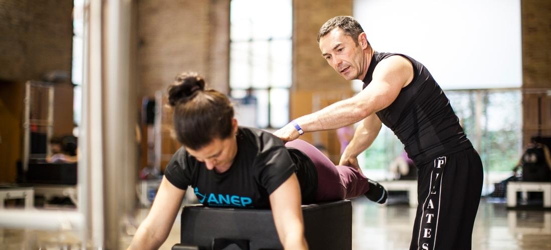 curso-pilates-para-fisioterapeutas-presencial_1100x500