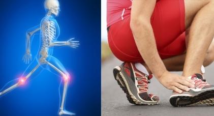 curso-de-prevencion-y-readaptacion-de-lesiones-deportivas