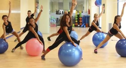 curso-de-monitor-de-cardio-fitball-training