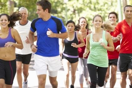 curso-de-entrenador-trail-running