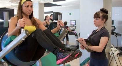curso-presencial-de-acondicionamiento-fisico-en-sala-de-entrenamiento-polivalente
