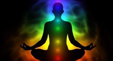 curso yoga chakras
