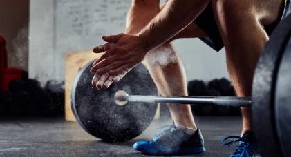 nutricion para deportes de fuerza