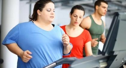 ejercicio-enfermedades-metabolicas
