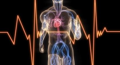 Entrenamiento para problemas cardiacos
