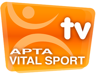 Apta Vital Sport TV
