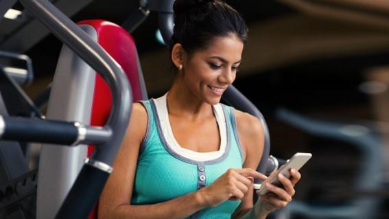 13 aplicaciones para hacer ejercicio y practicar deporte