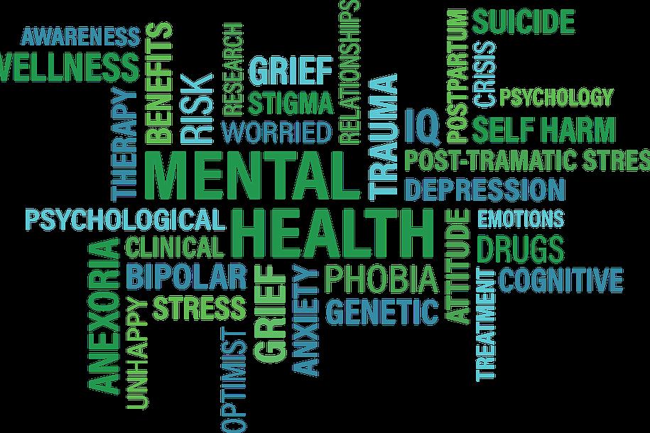 acividad-fisica-y-salud-mental-una-relacion-para-tu-futuro