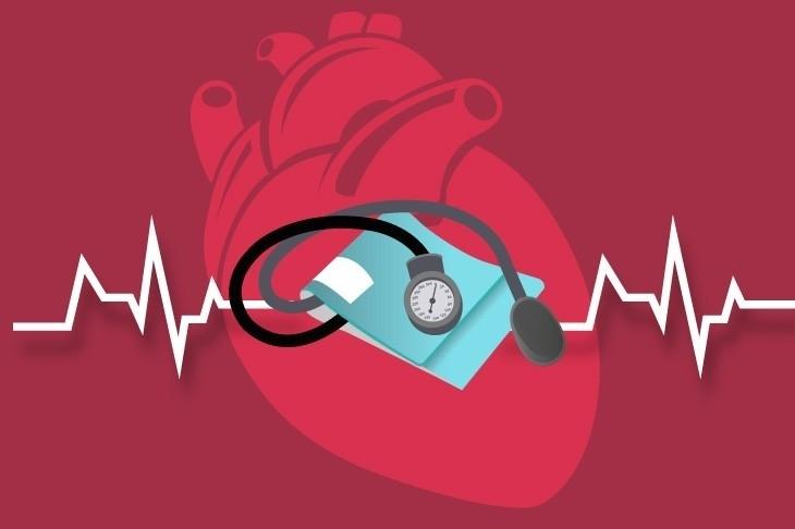 Algunas recomendaciones adicionales sobre la hipertensión arterial