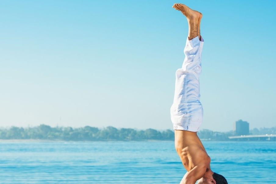Alivio de molestias musculares y contracturas