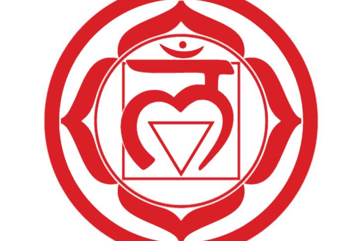 Asanas para el primer chakra: Raíz o Muladhara