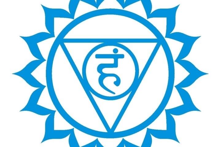Asanas para el quinto chakra: Garganta o Vishuddha