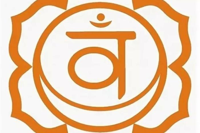 Asanas para el segundo chakra: Sacro o Svadhisthana