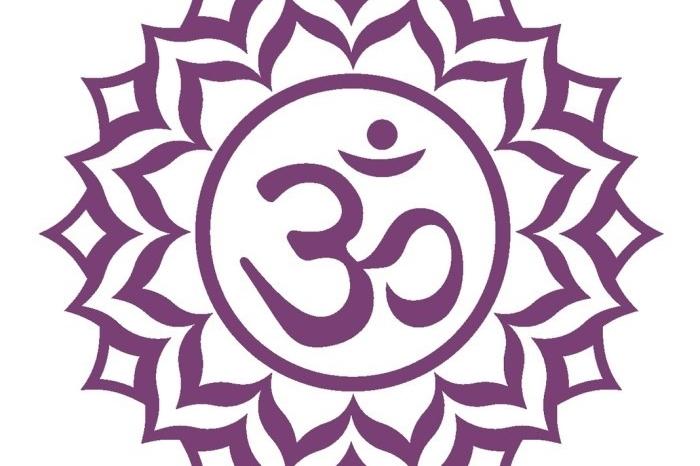 Asanas para el séptimo chakra: Corona o Sahasrara