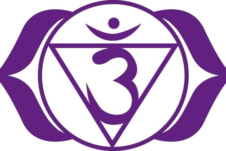 Asanas para el sexto chakra: Entrecejo o Ajna