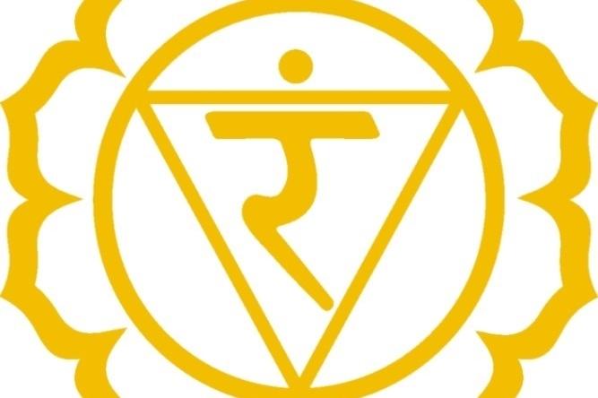 Asanas para el tercer chakra: Plexo solar o Manipura