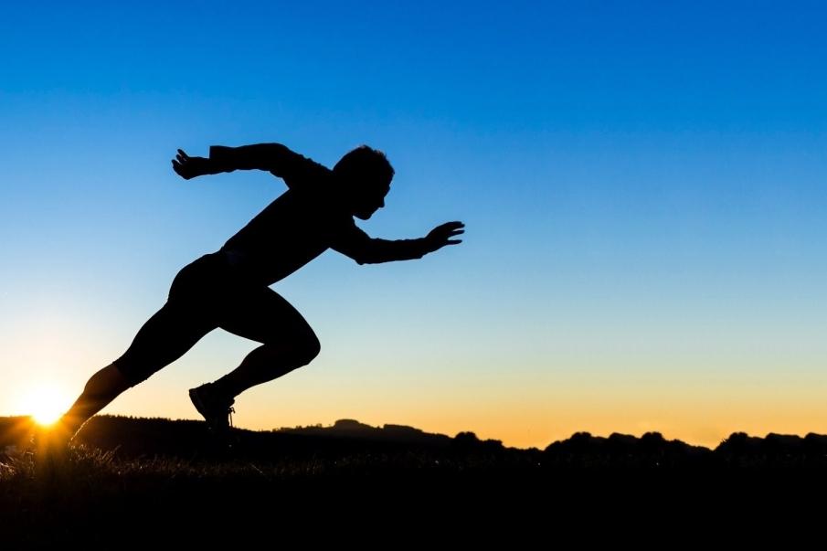 Aspectos que se deben tener en cuenta cuando entrenamos algún deporte