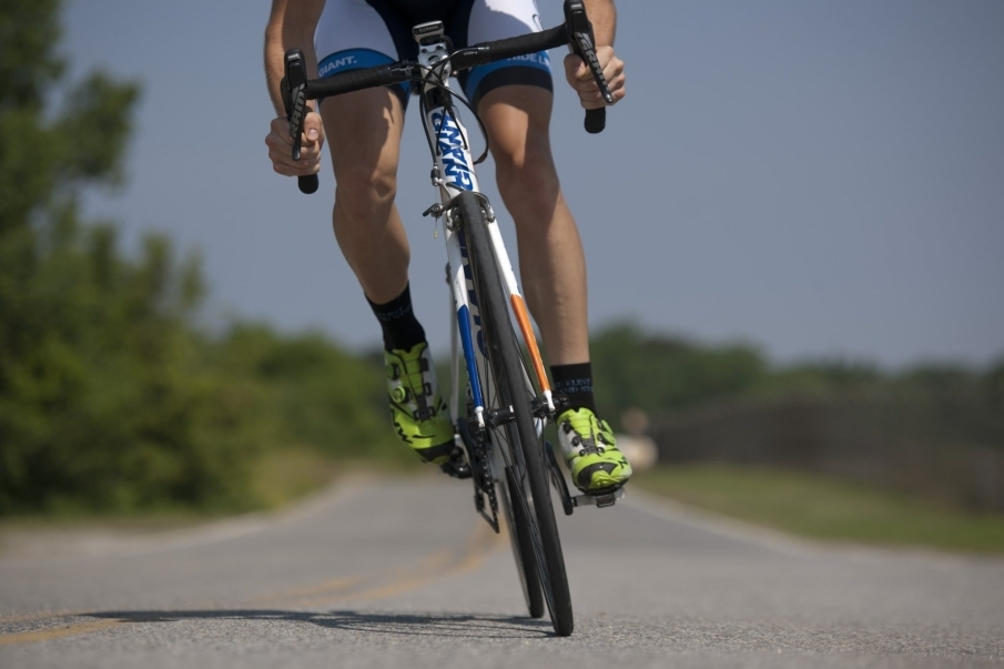 Beneficios de incluir el descanso activo en el entrenamiento