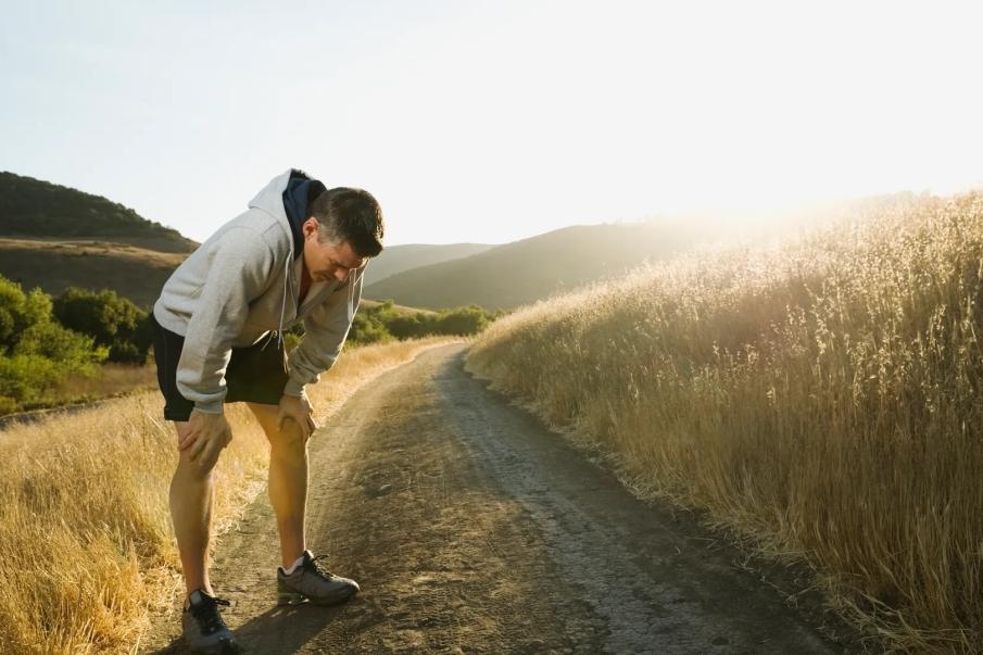 Actividad física y asma