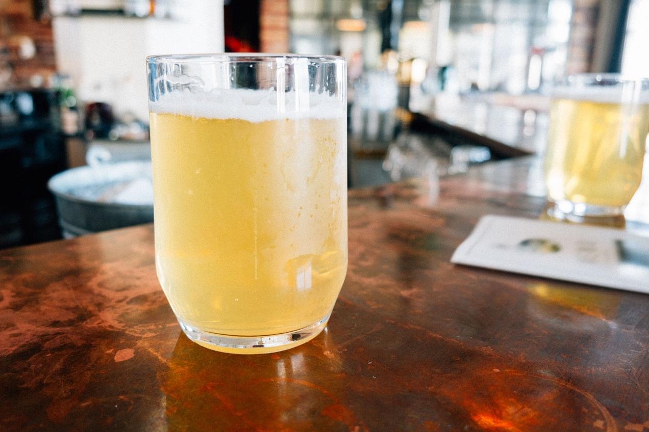 beneficios-de-la-cerveza-para-la-salud