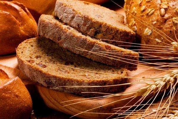 Carbohidratos para una recuperación muscular