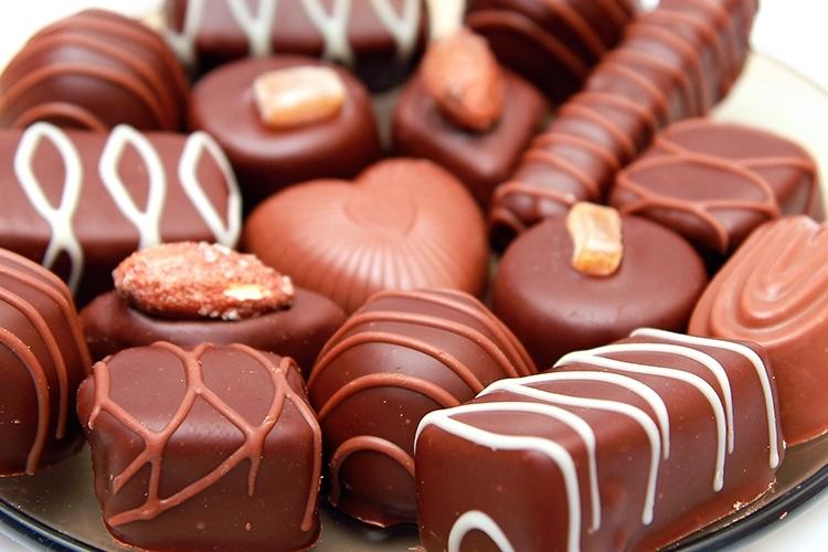 chocolate-puro-para-nuestra-salud