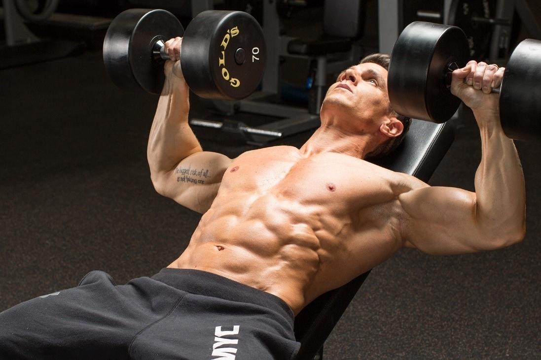 ¿Cómo ajustar el volumen de entrenamiento?