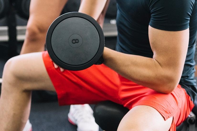 Como evitar el catabolismo muscular