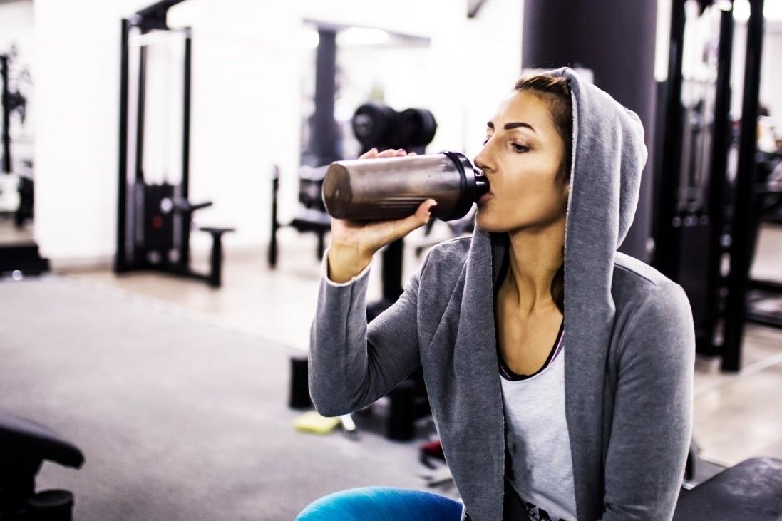 ¿Cómo evitar la fatiga muscular?