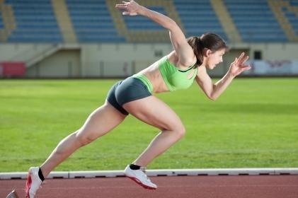 Sistemas energéticos durante el ejercicio ¿Cómo funcionan?