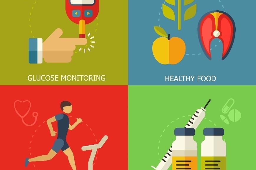 ¿Cómo influye el ejercicio físico en la diabetes?