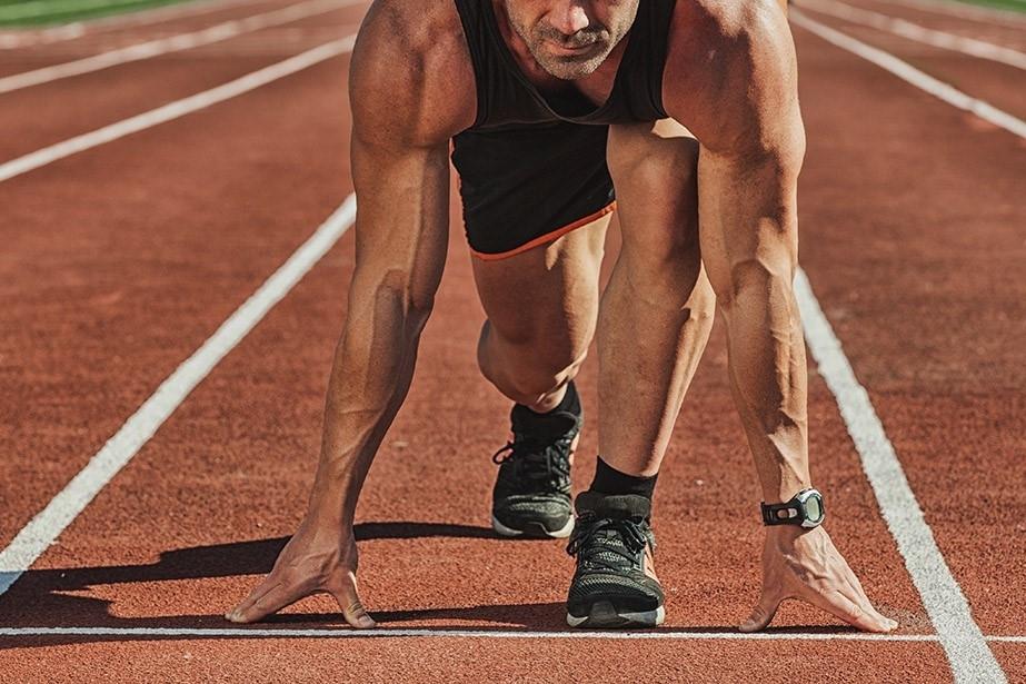¿Cómo influye la biomecánica en el ejercicio?