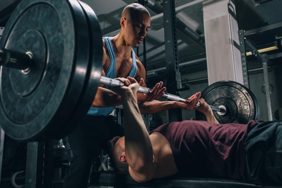 ¿Cómo medir la intensidad del entrenamiento?