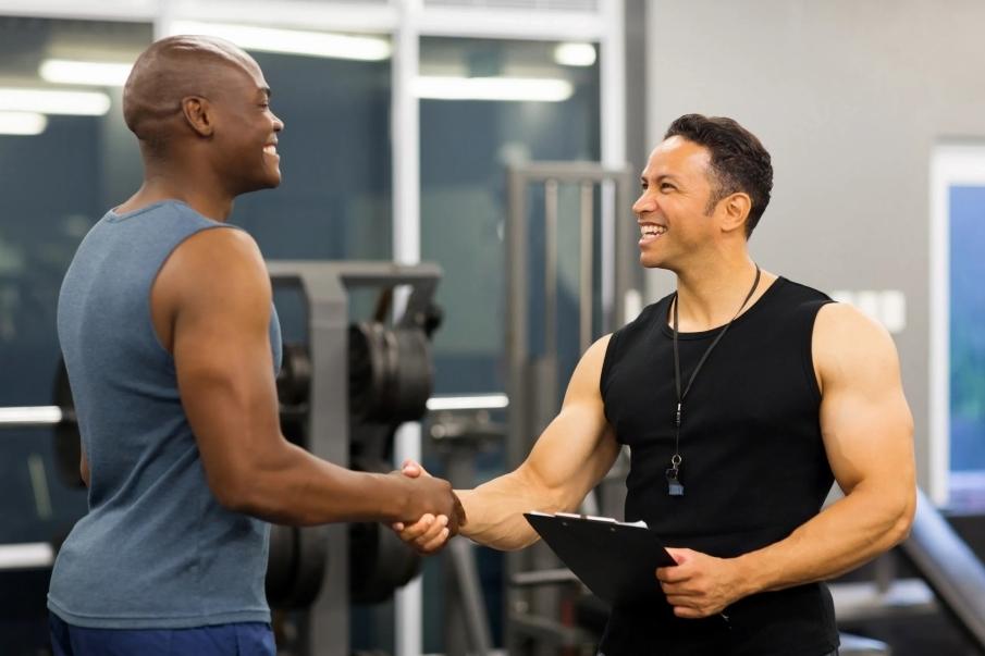 ¿Cómo realizar la fase de valoración pre-activa del entrenamiento?